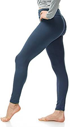 womens leggings 2020