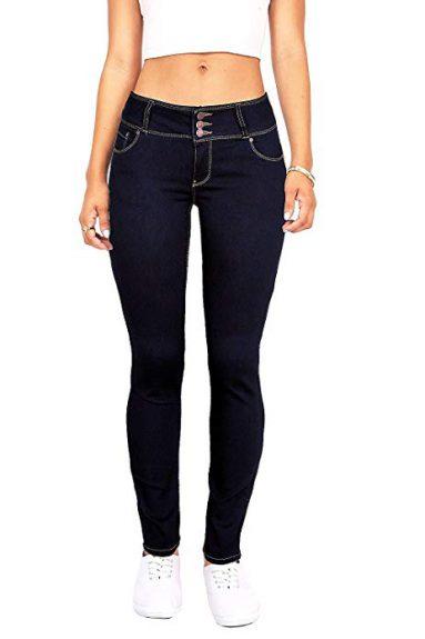 women jeans 2020