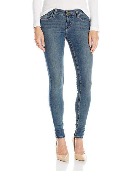skinny jeans 2020