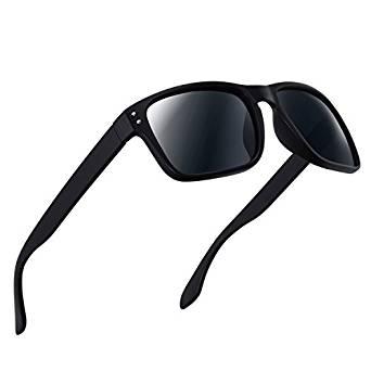 Mens Sunglasses 2020 Trends.Men S Sunglasses 2020 Latest Trend Fashion