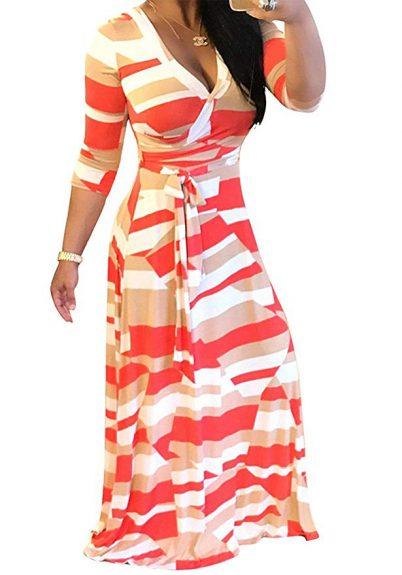 Maxi Dresses 2020