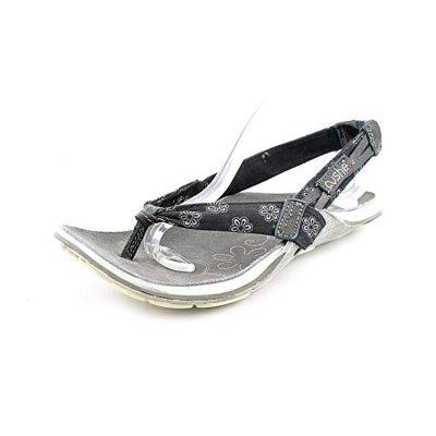 flip flops 2021