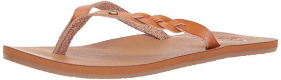 best flip flops for plantar fasciitis 2020
