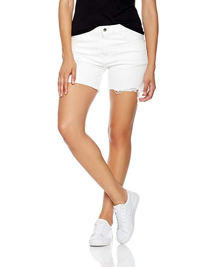 shorts 2020