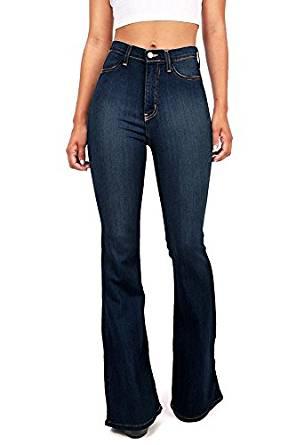 wide leg jeans 2020