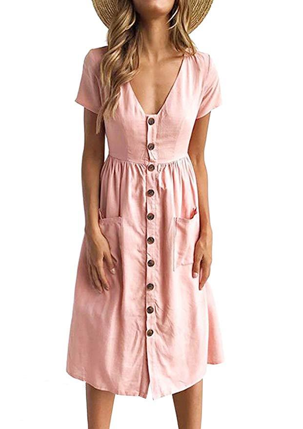 best dresses 2020