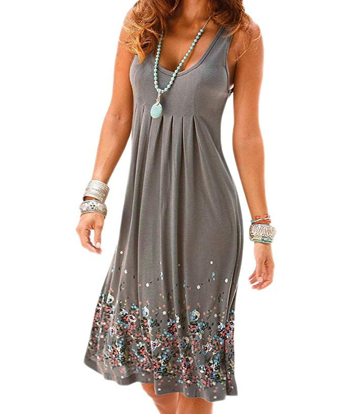 stylish dress 2020