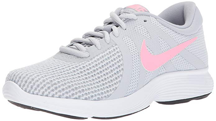 running shoes for women 2020