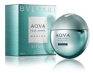 summer perfumes 2020
