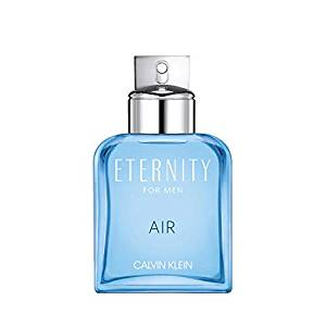 fragrance 2020