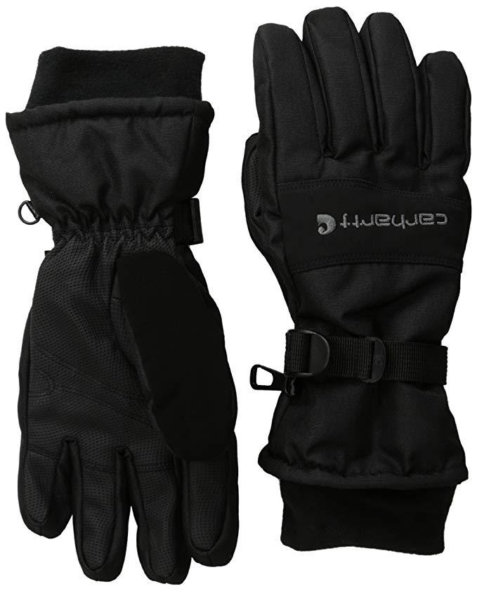 gloves 2020