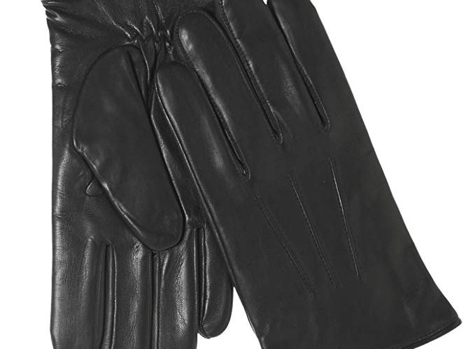 Best Mens Winter Gloves 2020 Men's Accessories – Latest Trend Fashion