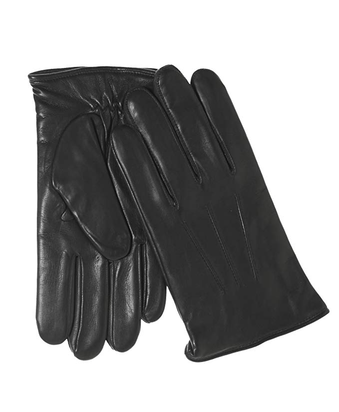 glove 2020