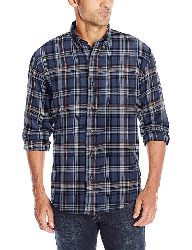 mens shirt 2020