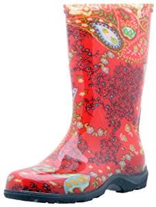 ladies boots 2020