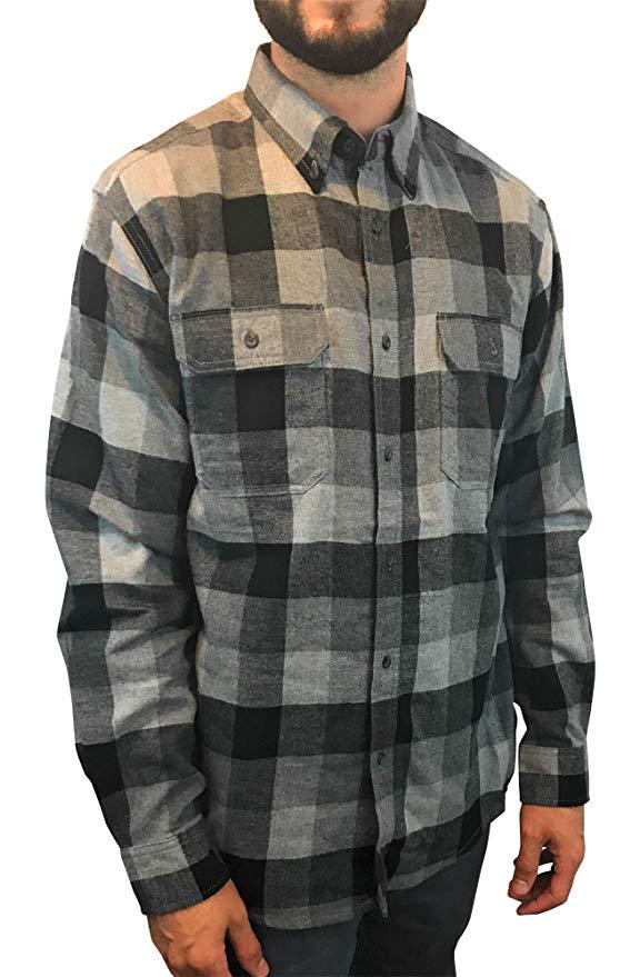 amazing shirt 2020