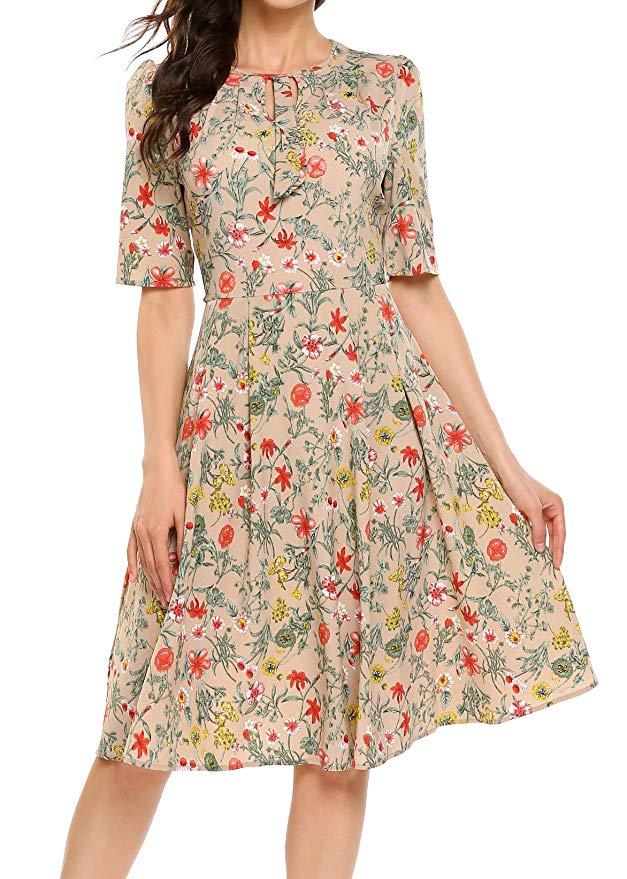 perfect dresses 2020
