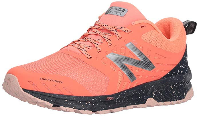 amazing running shoes 2020