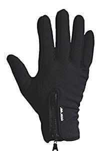 best gloves 2020