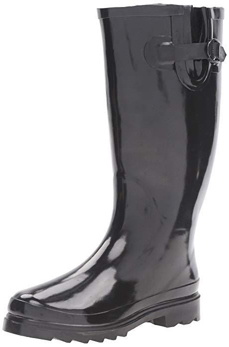 best boots 2020