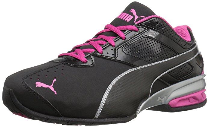 sport shoes 2020
