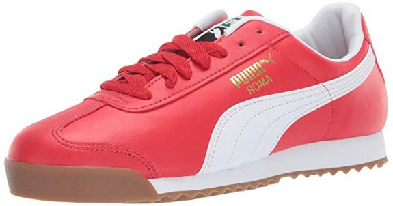 Best Sneakers For Men 2020