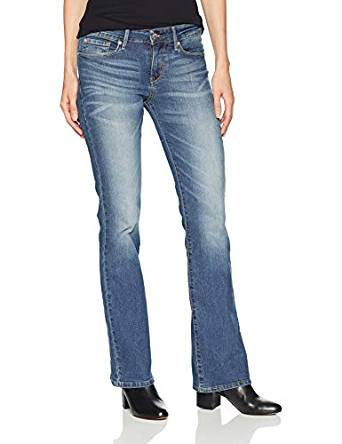 Are Flared Jeans In Style