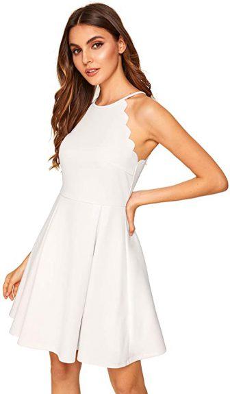 summer dress 2020