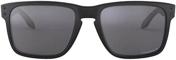 Men's Sunglasses 2020