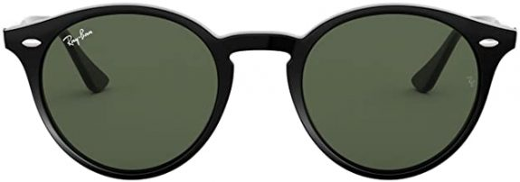 Mens Sunglasses 2020