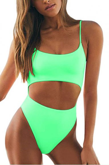 Swimsuits 2020