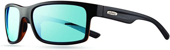 men sunglasses reviews