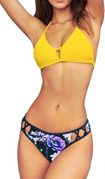 bikini 2021