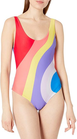 swimsuit 2021