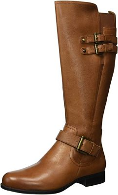 Winter Boots For Women 2020
