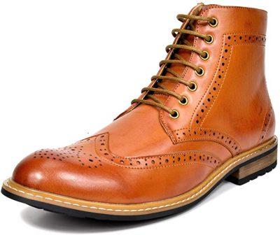 Mens Winter Boots 2021