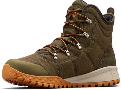 mens winter boots 2020