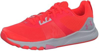 Crossfit Shoes For Women