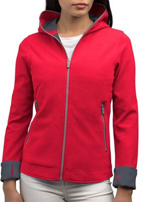 How To Style A Hoodie Women's