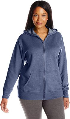 Best Hoodies For Women