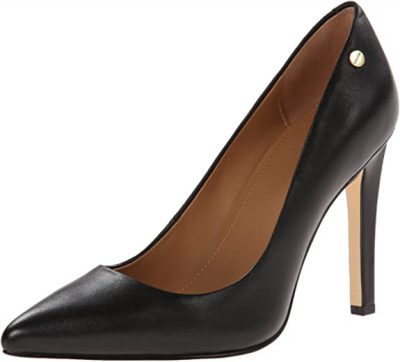 Shoes To Wear With Jeans Women's