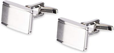 Are Cufflinks In Style 2021