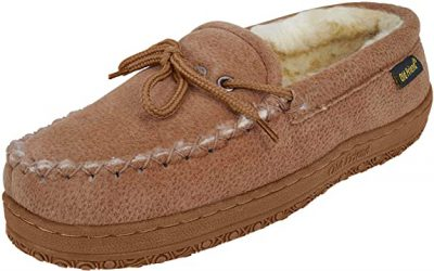 Moccasins For Women