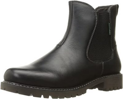 Are Chelsea Boots In Style 2021