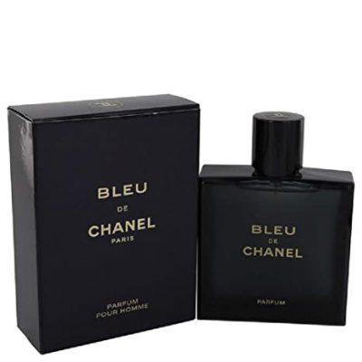 mens fall perfume