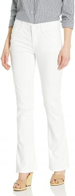 Are White Jeans In Style 2021?