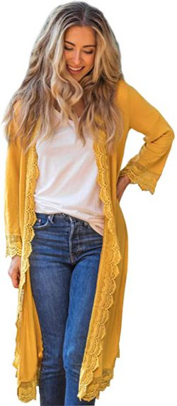 are cardigans in style 2021?