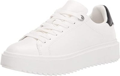 Are White Sneakers In Style 2021