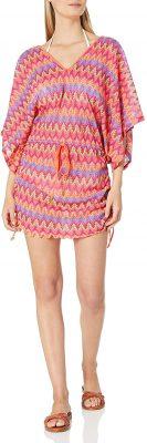 Summer Beach Dresses 2022